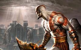 http://p30gaming-ehsan-pg.persiangig.com/game/GOD-OF-WAR/god_of_war_3.jpg